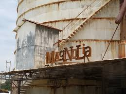 Magnolia Homes Waco Texas by Road Trip To Waco Texas And Magnolia Market