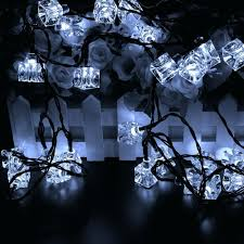 Outdoor Lights Ikea by String Lights Replacement Bulbs Smart Solara White Stars Solar