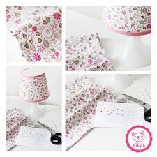 kinderzimmer gardinen rosa 17 beste ideer om gardinen für kinderzimmer på