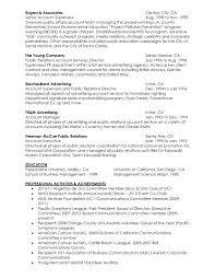 cover letter how do resume how do resume for job how to do an