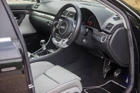 peugeot partner 2005 interior extensive correction u0026 refurbishment for audi rs4 auto curators ltd