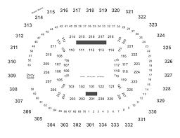 Portland Trails Map by Nba Preseason Portland Trail Blazers Vs Toronto Raptors Tickets