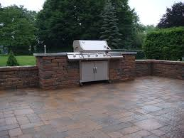 best outdoor kitchen appliances awesome kitchens best outdoor kitchen grills with bull bbq outdoor
