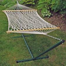 patio hammocks other furniture furniture kohl u0027s