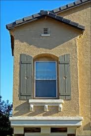 Exterior Window Trim Home Depot - furniture magnificent exterior windows trim exterior beaded