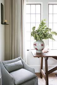 Floral Interiors Marie Flanigan Interiors
