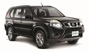 nissan x trail brochure australia nissan x trail facelift now on sale 2 0 2wd rm149k