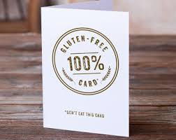 funny greeting card etsy