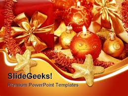 bell powerpoint templates slides graphics