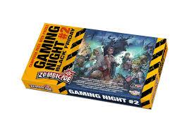 black friday game gaming night kit 2 black friday zombicide com