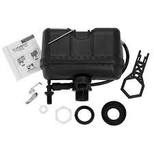 Eljer Toilet Repair Parts Flushmate Replacement Kit For Eljer 150 403 Pf 2 15z024 M 101526