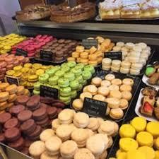 cours de cuisine oise pâtisserie savary boulangeries pâtisseries 55 rue desgroux