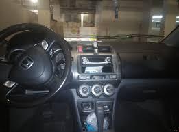 honda city 2006 car for sale tsikot com 1 classifieds