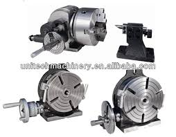 phase ii rotary table instructions universal dividing head and horizontal vertical rotary table buy