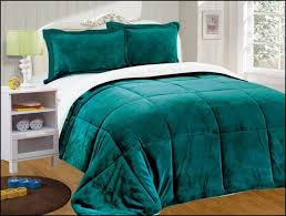 Comforter Sets Images Bedroom Amazing Mint Green Comforter Sets Forest Green Comforter
