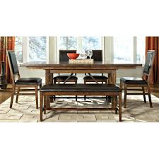 white dining bench dining room table sets with bench dining room with bench mas save