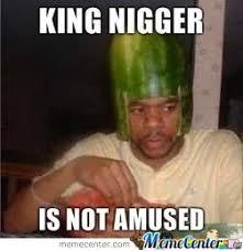 Black Racist Memes - my black friend when i make a racist joke by lulzy meme center