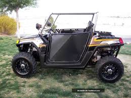 2008 polaris efi images reverse search