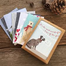 cards boxed set assorted cards make your own новый