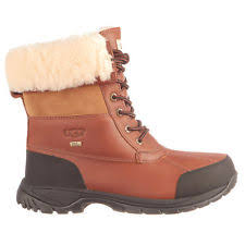 s ugg australia leather boots ugg australia leather winter boots for ebay