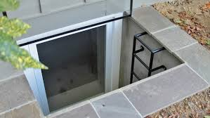 How Much Does It Cost To Refinish A Basement by How Much Does An Egress Window Cost Egress Window Window And