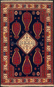 6x6 Rug 21 Best Lionel Shikhly Rugs Kazak Area Caucasian Rugs Images On