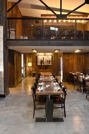 Home Design District West Hartford Barcelona Wine Bar West Hartford West Hartford Restaurant