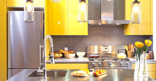 how much does kitchen cabinets cost famous fireproof filing cabinets for sale tags fire safe file