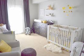 enlever humidit chambre 50 génial porte fenetre pour cadre déco chambre bébé graphisme