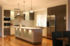 Renovating A Kitchen Renovated Kitchen Pictures Thraam Com