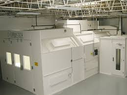 paint booths spray booths spray systems state shipping downdraft automotive paint spray booth automotive paint spray