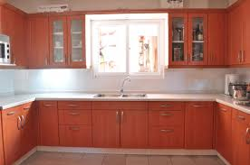 Assembled Kitchen Cabinets Philippines Tehranway Decoration - Simple kitchen cabinet design