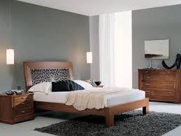 walnut bedroom furniture flashmobile info flashmobile info
