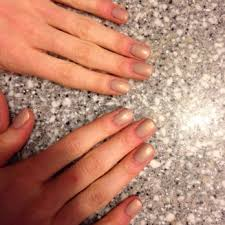 bollinger nail salon closed 29 reviews nail salons 960