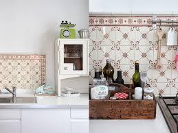 leben wohnideen die wahre win wohnideen aus dem wahren leben book decorating kitchens and
