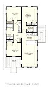 floor plans 3 bedroom 2 bath 1800 square 3 bedroom house plans home act stuning corglife