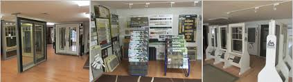 maine lumber yard hardware store kitchen design center lapointe