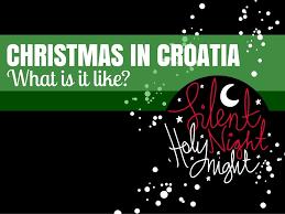 what is in croatia like chasing the
