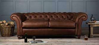 Curved Leather Sofas Small Curved Leather Sofa Uk Okaycreations Net