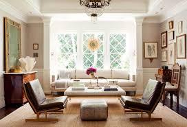 living room with bay window fionaandersenphotography com