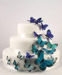 10 butterfly theme ideas bat mitzvah shower 16