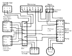 s plan wiring diagram honeywell efcaviation com