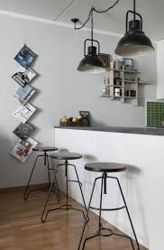 scandinavian home interiors 480 best decoration ideas images on pinterest at home attic
