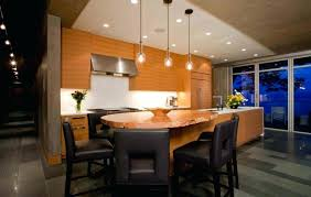 breakfast kitchen island magnificent kitchen island with breakfast bar small kitchen islands
