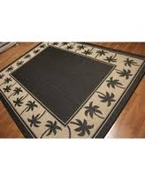 8 X 10 Outdoor Rug Tropical Outdoor Rugs Sales Deals