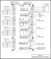 kenwood wiring harness wiring diagram byblank