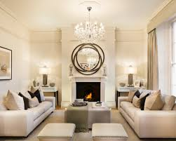 formal livingroom imposing design formal living room ideas chic formal living room