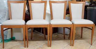 Furniture Upholstery Los Angeles Chair Upholstery Chair Restoration Refinishing Los Angeles