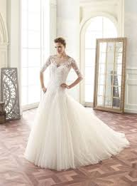 Sale Wedding Dresses Sample Wedding Dresses For Sale