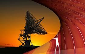 yuzhnoye design bureau azerbaijan to establish satellite constellation